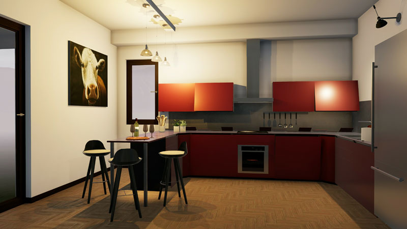 Rendering 2 how to design a kitchen .jpg
