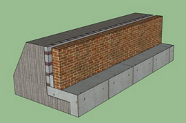 File:Retainingwall.png