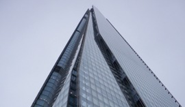 File:Shard pinnacle 270.JPG