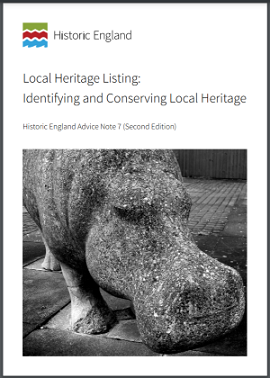 HE Local Heritage Listing Advice Note 2021.png
