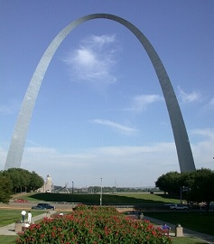 Gatewayarch270.jpg