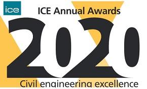 ICE 2020 awards 290.jpg