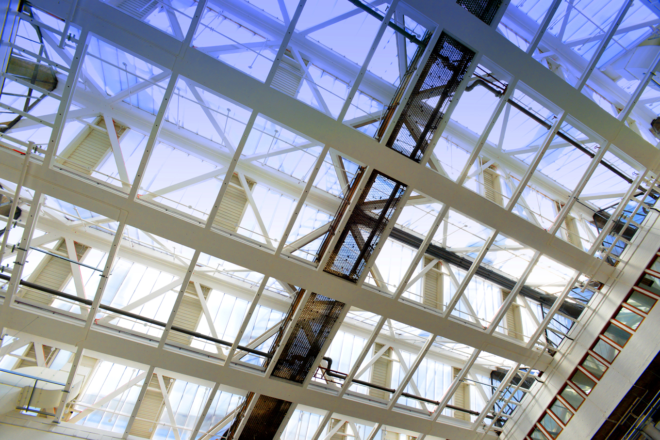 Velux-structural-glazing-2-BAA web image.jpg