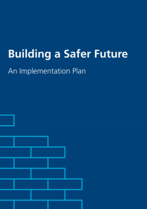 Building a safer future.png