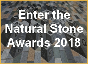File:Natural stone awards 290a.jpg