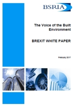 BSRIA Brexit white paper.jpg