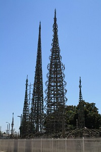 File:Wattstowers(small).jpg