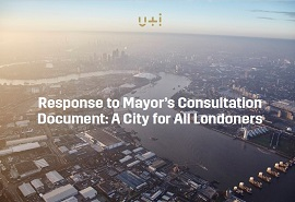 File:Mayor consultation response270.jpg