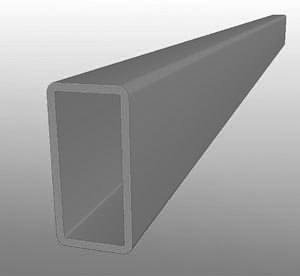 Roof Supporting Lintels Weep Vents Stop Ends Keystone