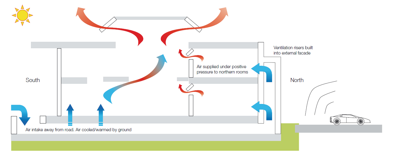 Schematic section.jpg