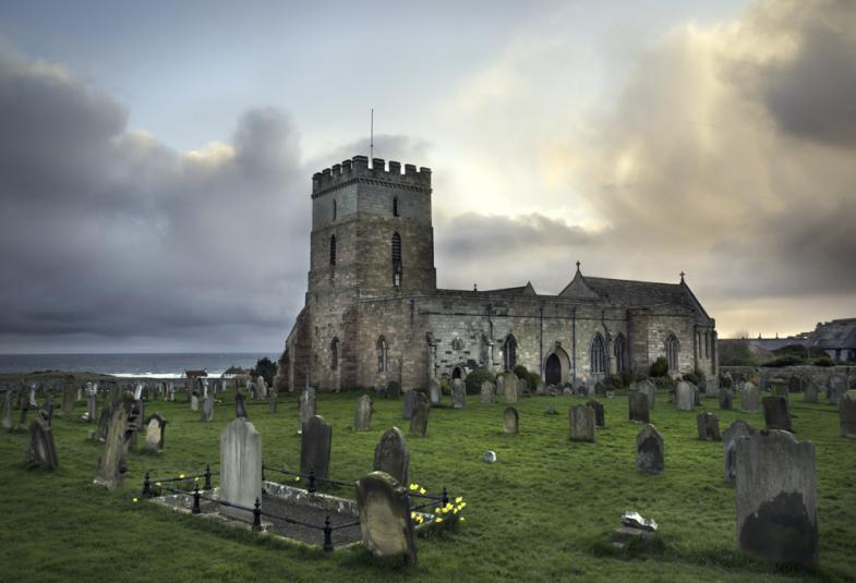 St Aiden Bamburgh Newcastle CofE website.jpg
