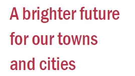 File:A brighter future for our towns and cities 270.jpg