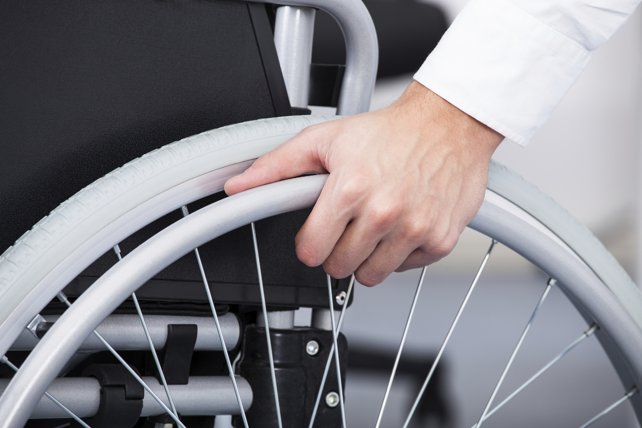 Businessman in Wheelchair - iStock 000033518074 Large.jpg