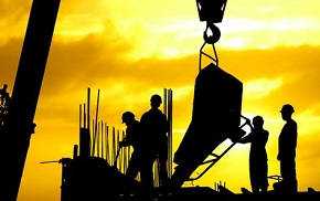 Construction+workers NEW 290.jpg