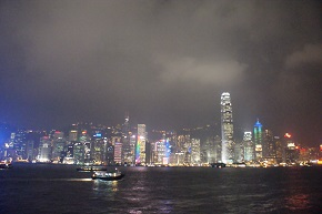 Hong Kong GD 290.jpg