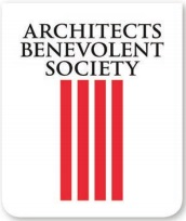 Architectsbenevolentsociety.jpg