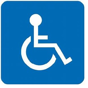 Disabled sign 290.jpg