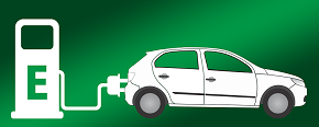 Electric-car-pix 290.png
