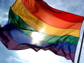 Pride gay flag 290.jpg