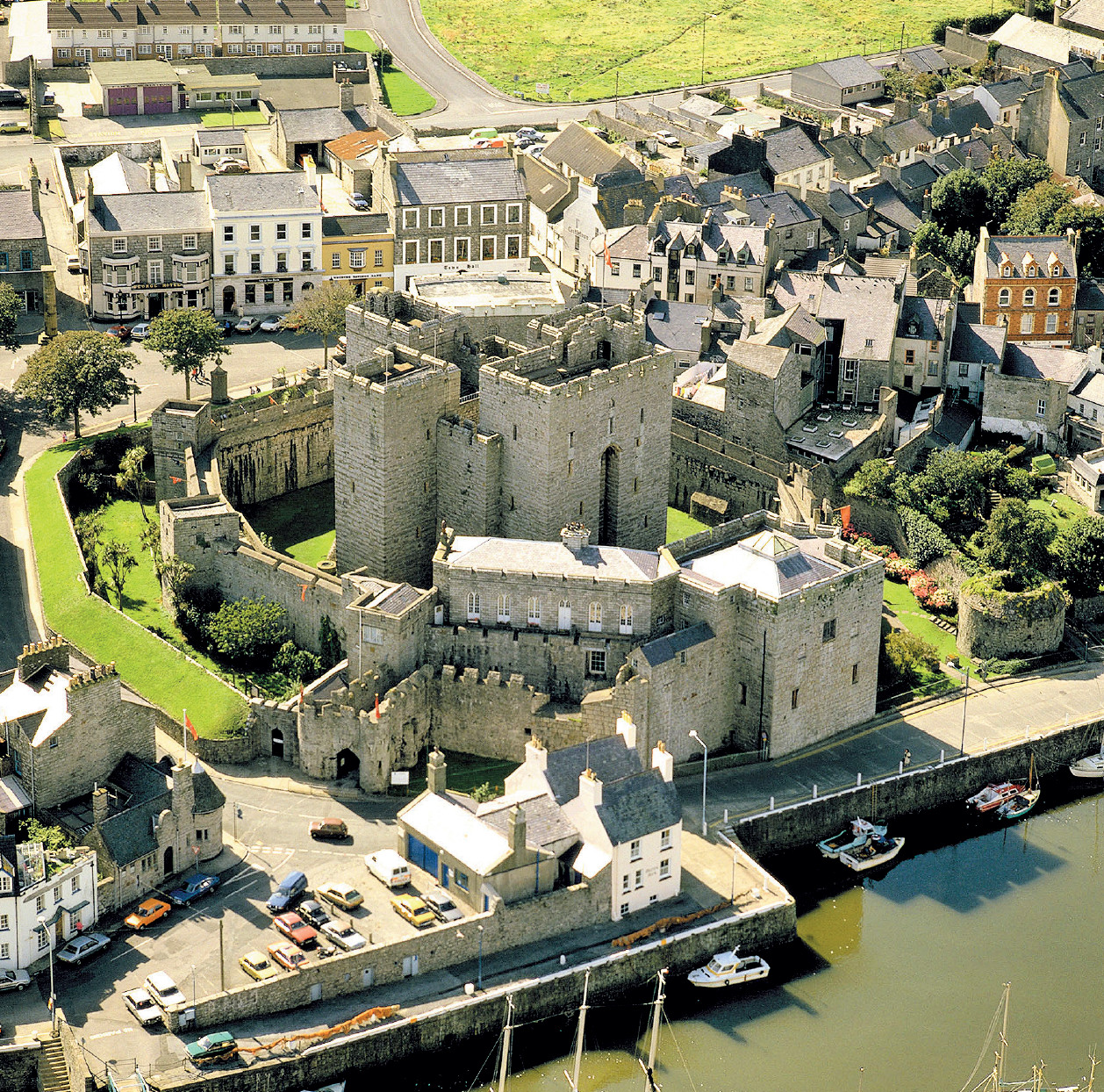 Castle Rushen Quarterdeck.jpg