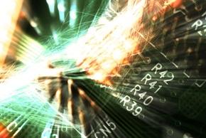 Digital tech 290.jpg