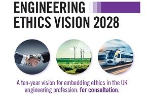 ICE engineering ethics 290.jpg