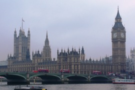 File:Palace of westminster small.jpg