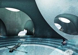 File:Steven-Christensen-Architecture Liepaja-Thermal-Bath Interior-270.jpg