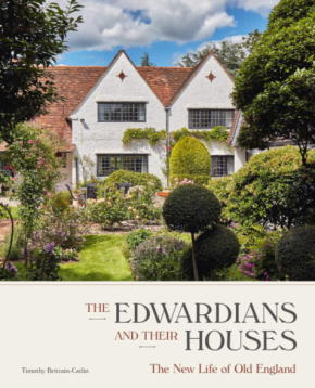 The Edwardians and Their Houses 290.png