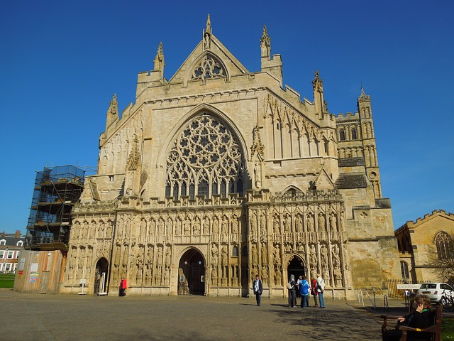 Exeter-Cathedral 640.jpg