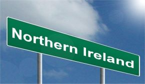 NorthernIrelandSign.290.jpg