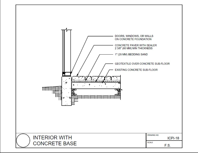 Detail Drawing Designing Buildings Wiki