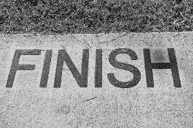 File:Finish.jpg