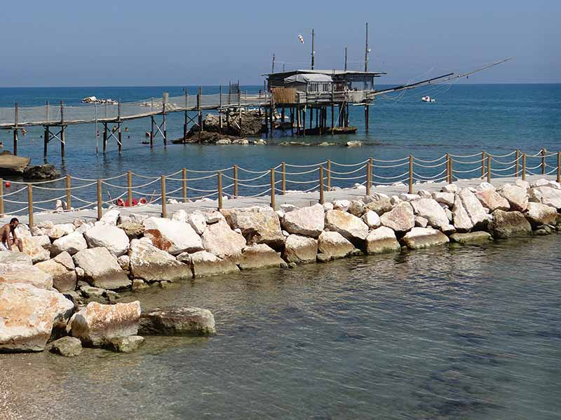 Trabocchi-from-a-distance.jpg
