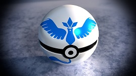 File:Pokemon-1519637 640.jpg