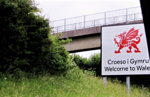 WelcomeToWales.jpg