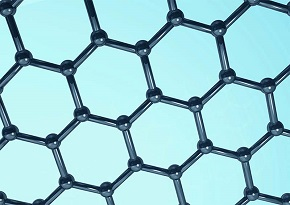 Graphene in civil engineering - Designing Buildings Wiki
