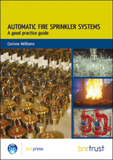 Automatic fire sprinkler systems.jpg