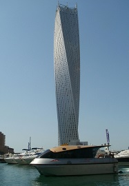 File:Cayan tower270.jpg