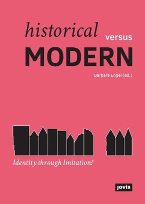 Historical versus Modern 290.jpg