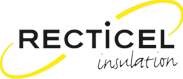 File:Recticel-insulation-logo.png