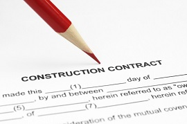 File:Constructioncontract.jpg