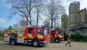 Hardwick hall fire exercise 290.jpg