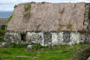 Thatched-roof-981891 290.jpg