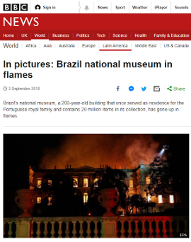 Bbc news 030519.png