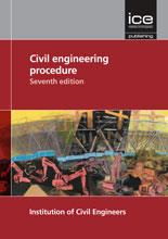 Civil engineering procedure.jpg