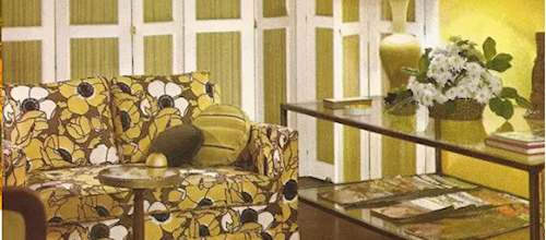 File:Interiordesign1970s.png