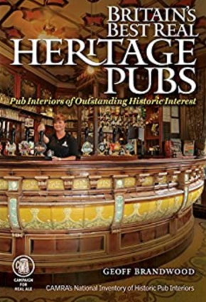 Britains Best Real Heritage Pubs.png