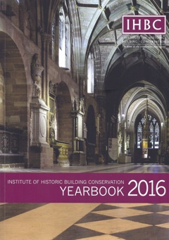 File:IHBC Yearbook2016.jpg