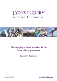 Lyons inquiry executive summary front cover.jpg
